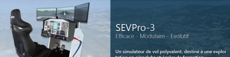 SEVPro-3