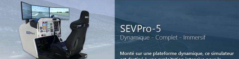 SEVPro-5